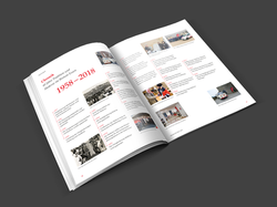 Malteser - Jahresbericht 2018/2019