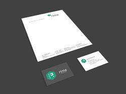 rima-Projektbau GmbH