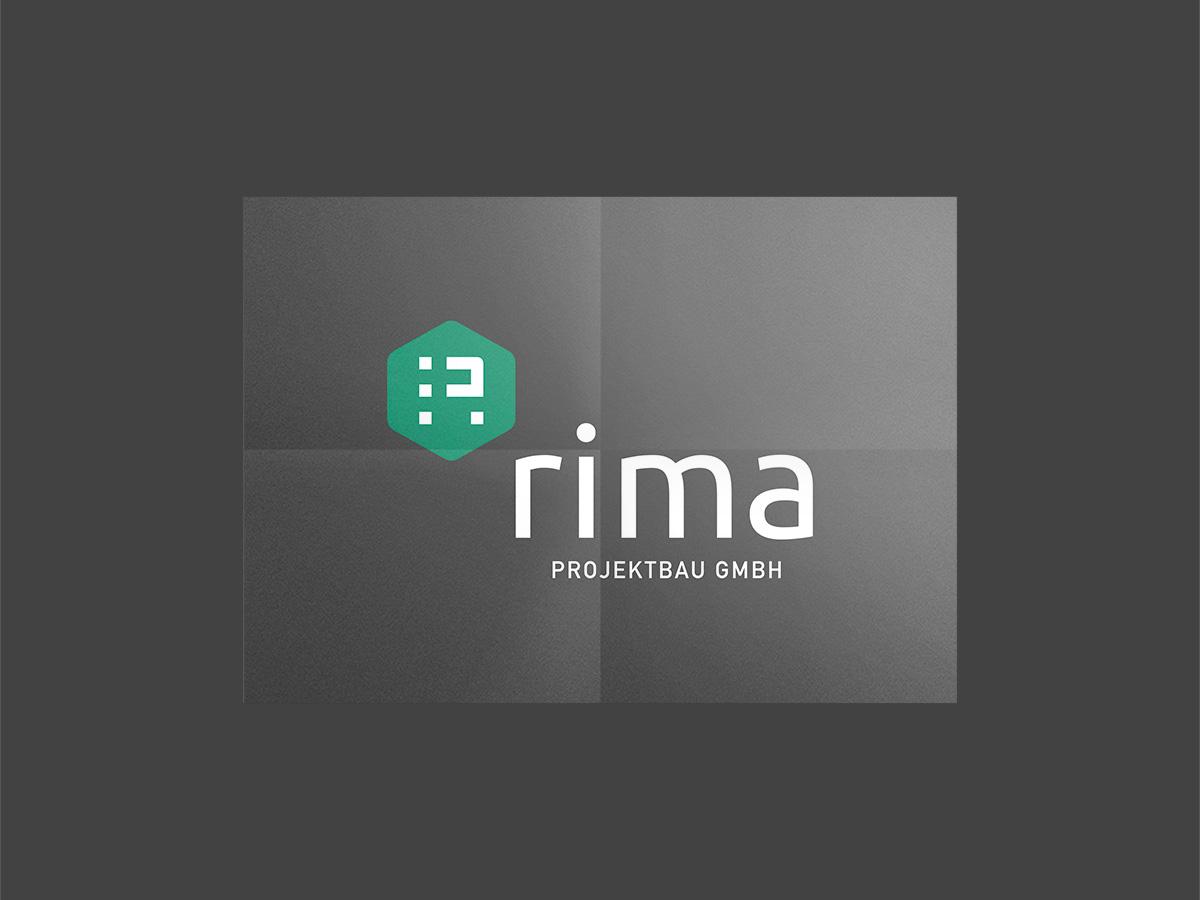 rima - Projektbau GmbH