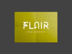 Flair-Marketing