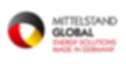 logo_mittelstand-global.png
