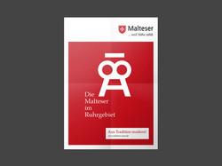 Die Malteser