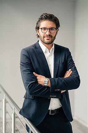 Rechtsanwalts_GmbH_Schwedtmann_Kraas.jpg
