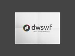 #dwswf - FH Südwestfahlen