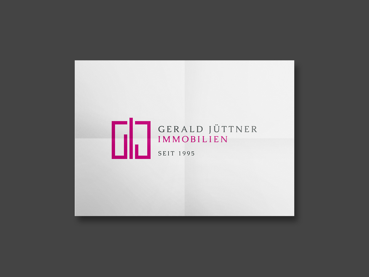 Gerald Jüttner - Immobilien