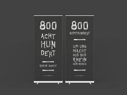 KM800 - Voerde