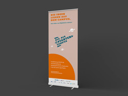StarterCampus-Banner