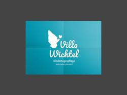 Villa Wichtel Düsseldorf