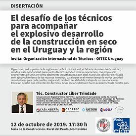 Disertacion-OITEC-Feria-2019