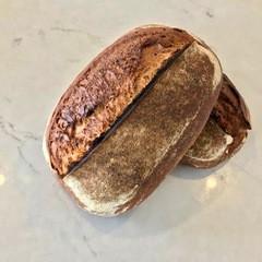 Quernstone Bakery