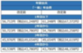 年間「一般」会員(改定前後).JPG