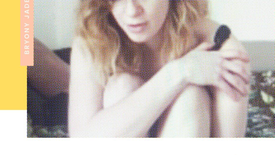 Project: Plz Send Nudes