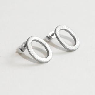 Hannah Wood Jewellery