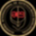 Logo AIEBM 2020 2 png.png