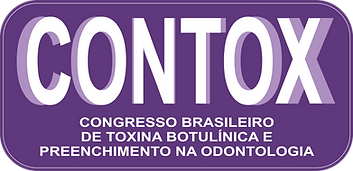 Logo Contox clasico 2020 png.png