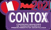 Logo contox Peru web 1.png