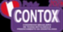 Logo_Contox_Perú_2020_web_ligth_2.png