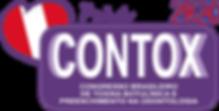 Logo contox Peru web 2.png