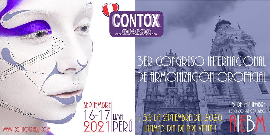 Ultimo dia preventa Contox Peru 2021.jpg