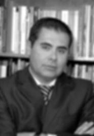 Andrés_Gaete_edited.jpg
