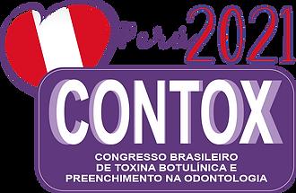 Logo_Contox_Perú_2020_web_ligth_1.png