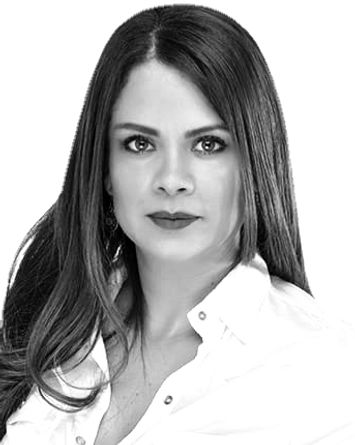 Ximena Aramburo Chaux_edited.jpg