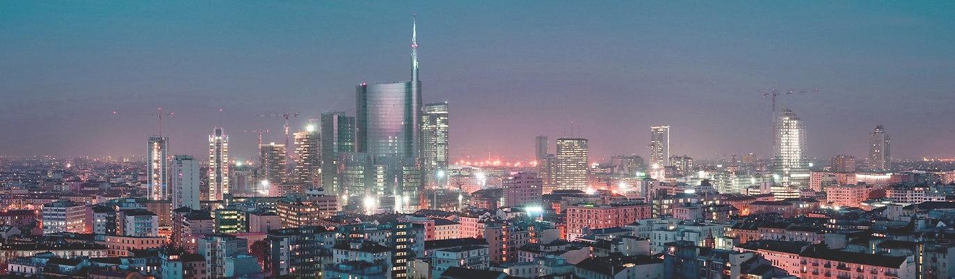 skyline-milano.jpg