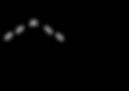 logo definitivo A7 trasparente_edited_ed