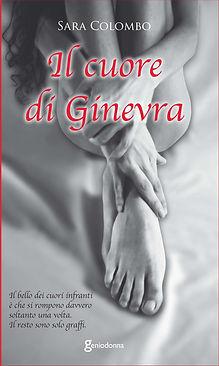 copertina_Ginevra.jpg