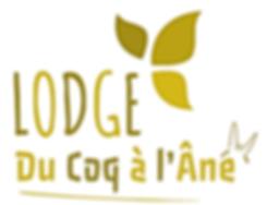 logo lodge.png