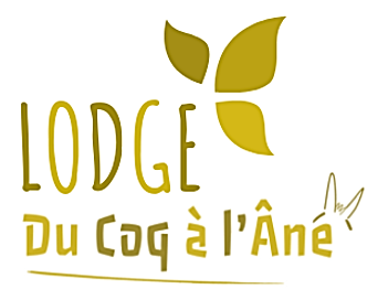 logo lodge.png
