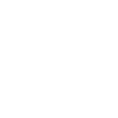 Logo territoire des alpagas.png