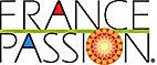 LogoFrancePassion.jpg