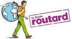 Guide-du-routard.jpg