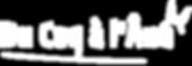 logo dcala 2019 blanc.png