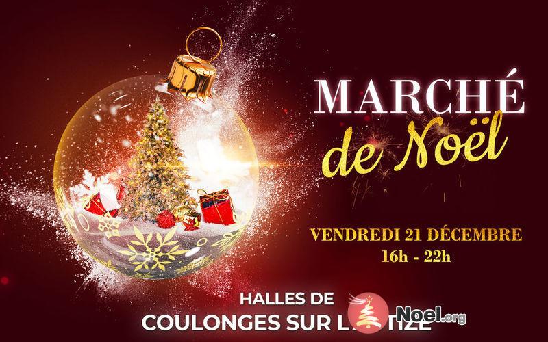 Du coq à l'âne Noël Coulonge sur l'Autize