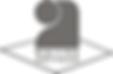 Du Coq à l'Âne - Logo Maitre Artisan