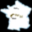 Du coq à l'âne dans le Marais Poitevin Vensie Verte Deux-sèvres 79 et La Vendée 85