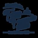 sans contour logo tourdefrance dcala-01.