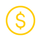icons8-pas-cher-2-100.png