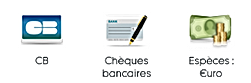 cheques_vacances.png