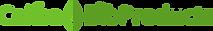 Celise BioProducts logo design.png