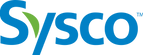 Sysco-Logo.svg.png
