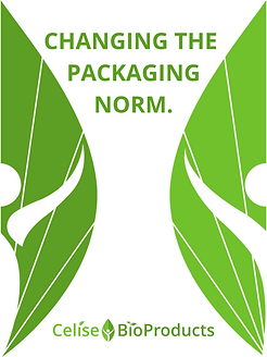 CHANGING THE PACKAGING NORM..png
