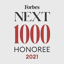 Next1000_2021_HonoreeBadge_v1__003_.jpg