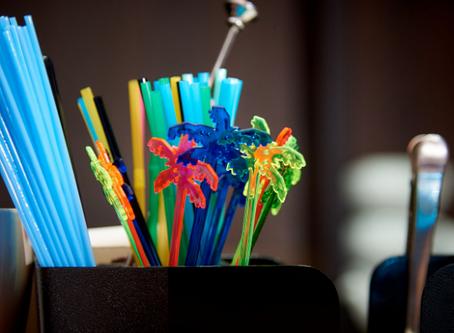 Press Release: Celise Completes Compilation of 300+ Florida Municipalities Plastic Bans