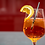 "Thumbnail: Jumbo 5"" Classic Black Bar EcoStraw"