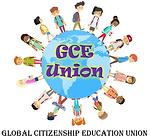 GCEU ロゴ.png