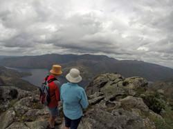 Peneda-Gerês Hiking