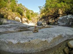 Gerês Hiking Tours